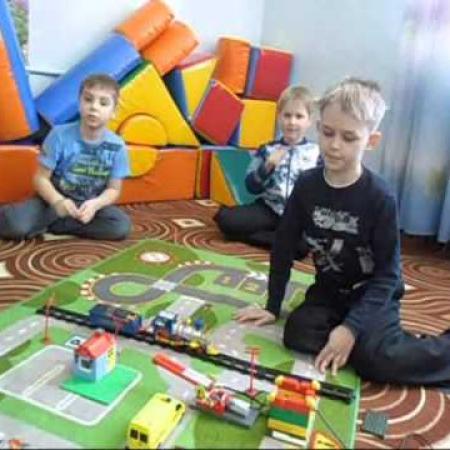 Творческое задание Гимназия №166 г. Новоалтайск